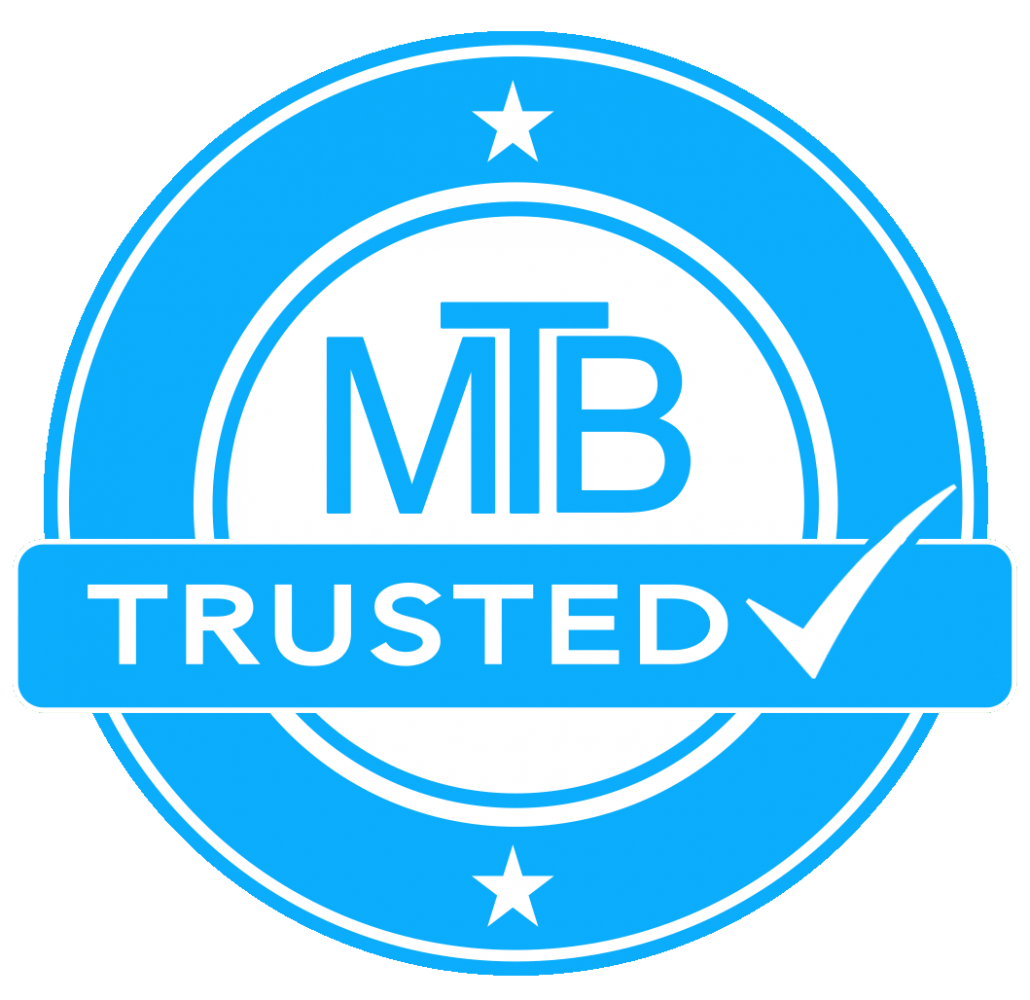 Element Restoration isMTB Trusted