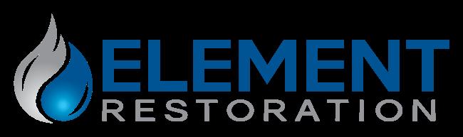 Element Restoration