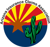 Arizona Insurance Claims Association